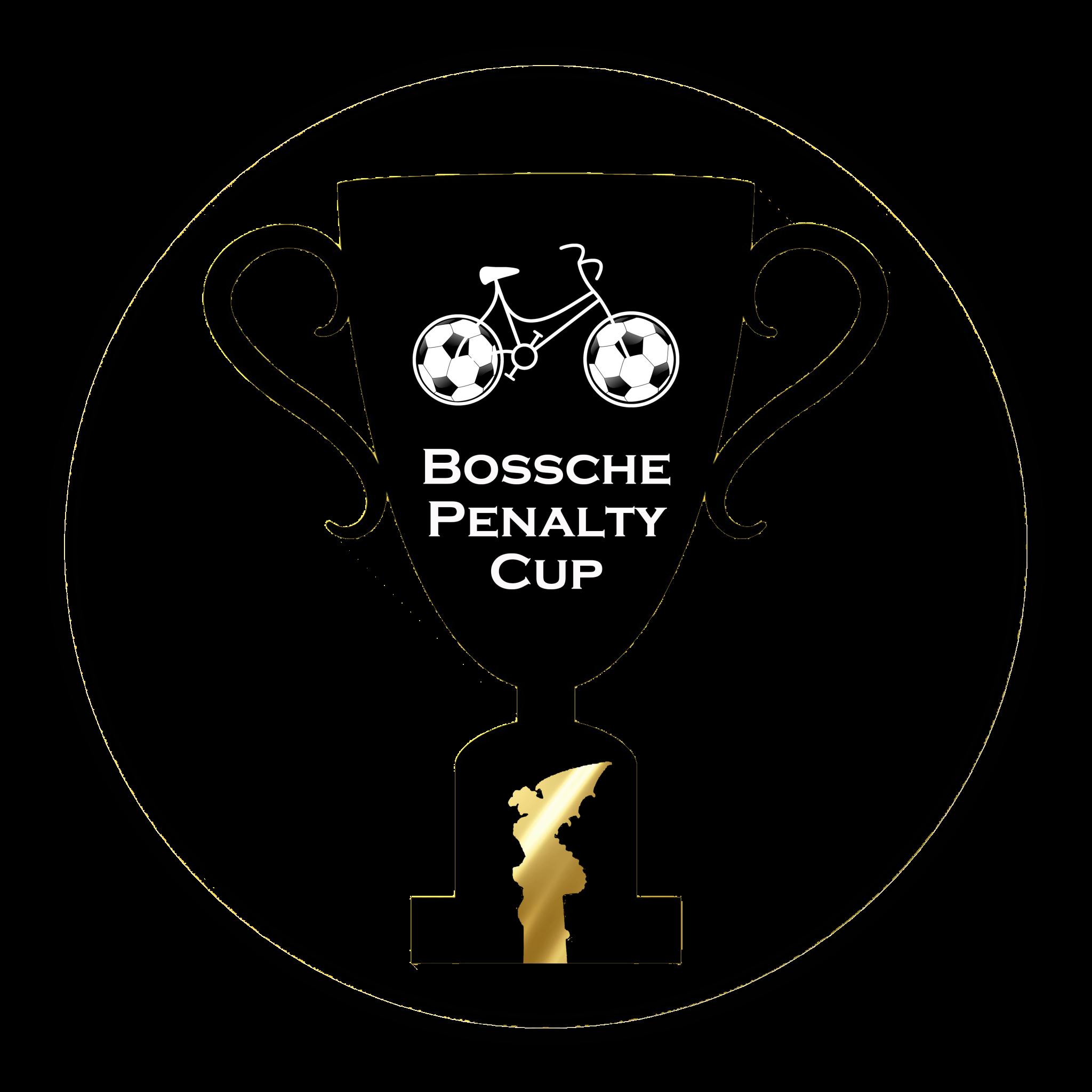 De Bossche Penalty Cup gaat niet door!