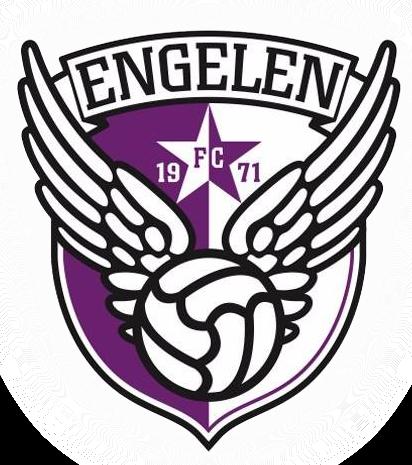 FC Engelen vormt een technisch hart voor seizoen 2021-2022